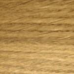 Polyx Oil 3065 brezbarven, polmat