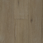 hrastove-deske-14-CLASSIC-190-ABRUZZO-B (2)
