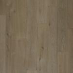 hrastove-deske-14-CLASSIC-190-ABRUZZO-B (3)
