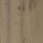 hrastove-deske-14-CLASSIC-190-BORDEAUX-B (2)