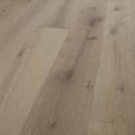 hrastove-deske-14-CLASSIC-190-BORDEAUX-B (4)