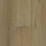hrastove-deske-14-CLASSIC-190-PROVENCE-B (1)