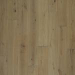 hrastove-deske-14-CLASSIC-190-PROVENCE-B (2)