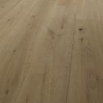 hrastove-deske-14-CLASSIC-190-PROVENCE-B (3)