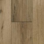 hrastove-deske-15-CLASSIC-190-BERGERAC (2)