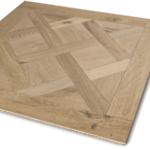 hrastove-deske-20-CLASSIC-80x80-BRUT-VERSAILLES (1)