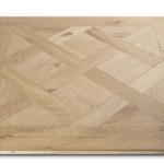 hrastove-deske-20-CLASSIC-80x80-BRUT-VERSAILLES (2)