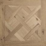 hrastove-deske-20-CLASSIC-80x80-BRUT-VERSAILLES (3)