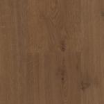 hrastove-deske-21-CLASSIC-220-PETRUS (5)