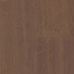 hrastove-deske-21-CLASSIC-220-PETRUS (7)