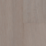 hrastove-deske-21-CLASSIC-220-WITOLIE-B (1)