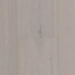 hrastove-deske-21-CLASSIC-220-WITOLIE-B (2)
