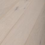 hrastove-deske-21-CLASSIC-220-WITOLIE-B (3)