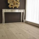 hrastove-deske-21-CLASSIC-220-WITOLIE-B (4)