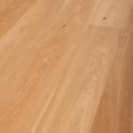 hrastove-deske-21-HOME-189-NATOLIE-B (3)