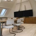 hrastove-deske-21-HOME-189-WITOLIE-B (4)