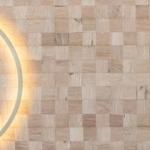 lesena-stenska-obloga-hrast-barn-design