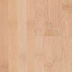 parket-bambus-15-H-BAMBOO-BRUT (1)