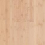 parket-bambus-15-H-BAMBOO-BRUT (2)