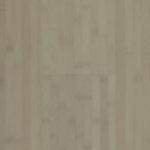 parket-bambus-15-H-BAMBOO-MADURO (2)