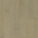 parket-bambus-15-H-BAMBOO-MADURO (3)