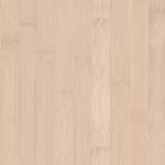 parket-bambus-15-H-BAMBOO-SIGLO (2)