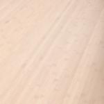 parket-bambus-15-H-BAMBOO-SIGLO (4)