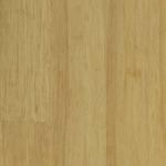 parket-bambus-15-SW-BAMBOO-BRUT (1)