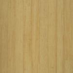 parket-bambus-15-SW-BAMBOO-BRUT (2)