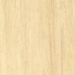 parket-bambus-15-SW-BAMBOO-JULIETA (2)