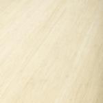 parket-bambus-15-SW-BAMBOO-JULIETA (3)