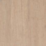 parket-bambus-15-SW-BAMBOO-ROBUSTO (2)