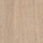 parket-bambus-15-SW-BAMBOO-ROBUSTO (3)