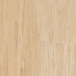 parket-bambus-15-SW-BAMBOO-TORO (2)