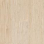 parket-bambus-15-SW-BAMBOO-TORO (3)