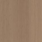 parket-bambus-15-V-BAMBOO-BRUT (2)