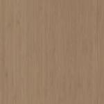 parket-bambus-15-V-BAMBOO-BRUT (3)