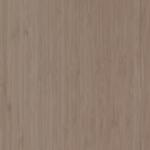 parket-bambus-15-V-BAMBOO-LANCERO (2)