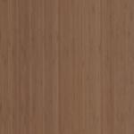 parket-bambus-15-V-BAMBOO-MALECON (4)