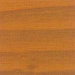 004 – Duglazija olje, naravni odtenek