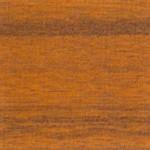 006 – Bangkirai olje, naravni odtenek