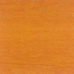 008 – Osmo Special brezbarvno teakovo olje, razpršilo
