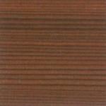 010 – Thermo les olje, naravni odtenek