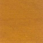 013 – Garapa olje, naravni odtenek