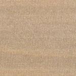 1141 – Quarz srebrna
