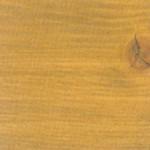 1415 – Gard zelena na smreki