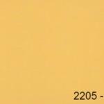 2205 sončnična