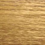 zdrževalno olje za parket 3081 brezbarvno , svilnato mat