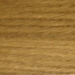 3084 brezbarvna, transparentna, mat