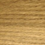 3088 Anti Slip – transparenten, polmat, R9 slip resistance